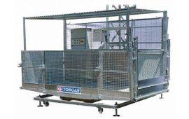 plataforma transporte PT_0000_Capa 14